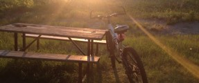 sunset-bike-june-2014